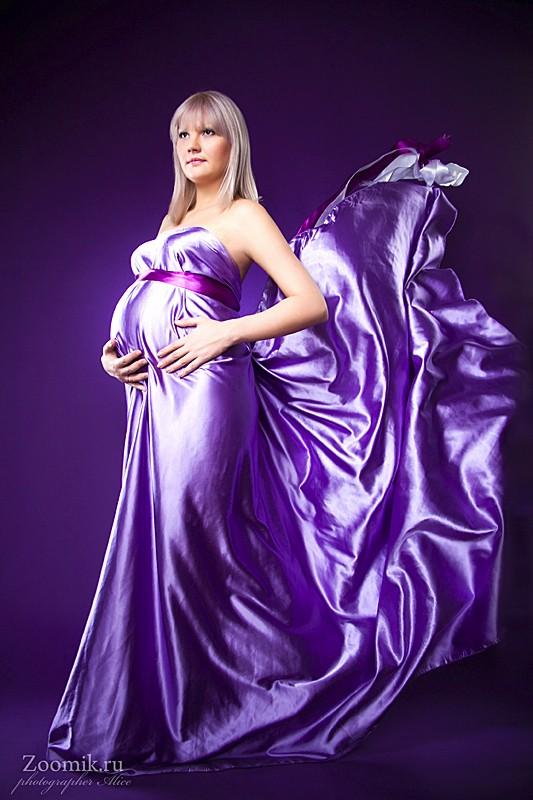 В чем содержится йод для беременных 58