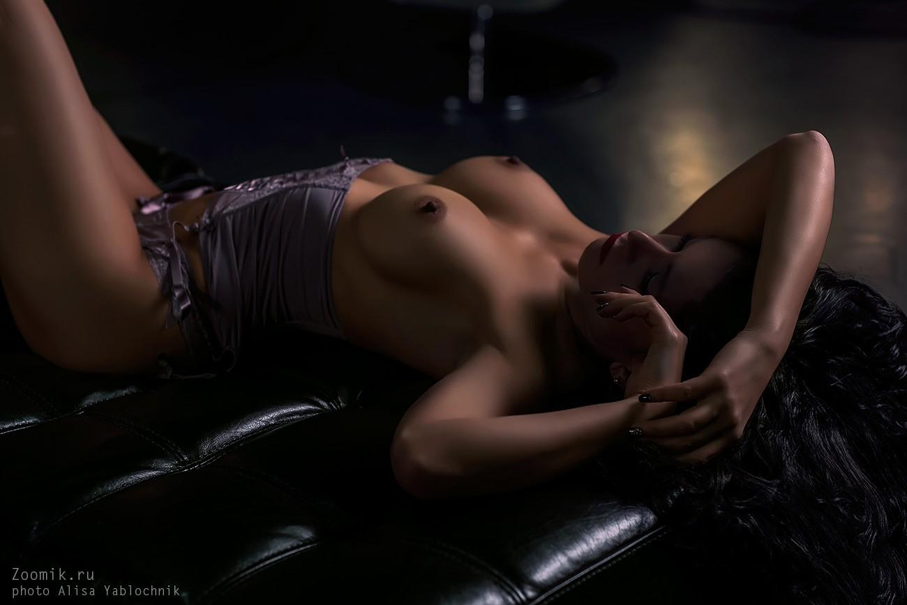 eroticheskie-professionalnie-fotosessii